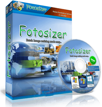 Fotosizer Professional Edition 3.10.0.572 With Product Key [New]