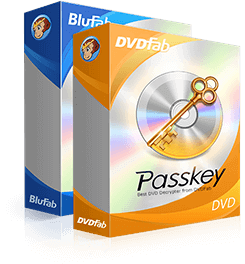 DVDFab Passkey Lite 9.4.1.0 Crack + Registration Keygen Free Download 2021