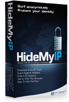 Hide My IP 6.1.630 License Key With Crack Full Download {2021}