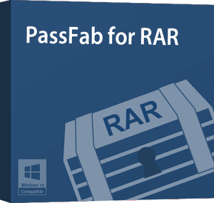 PassFab For RAR 9.4.4.0 With Crack Full [Latest] 2021
