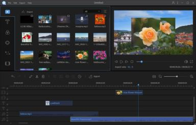 EaseUS Video Editor 1.6.8.52 Crack Free Download [ Latest ] 2021