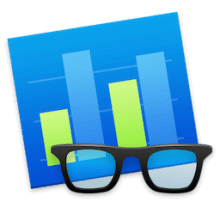 Geekbench Pro 5.3.2 Crack Latest Version 2021