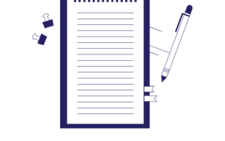 How to Cite a Blog Post in Chicago Author–Date Referencing
