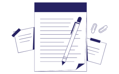 How to Cite a Dictionary Entry in APA Referencing   Proofed's Writing Tips