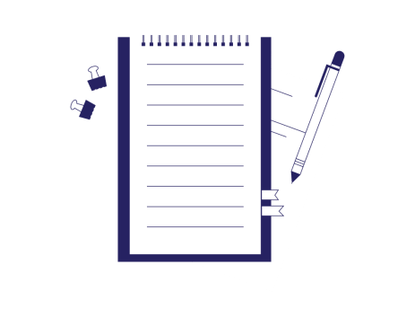 A Quick Guide to the Simple Tenses   Proofed's Writing Tips
