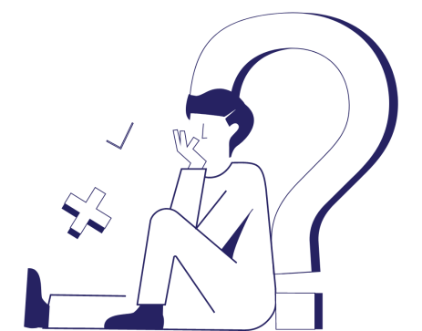 Word Choice: Air vs. Heir | Proofed's Writing Tips Blog