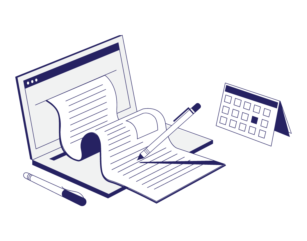 5 Tips for Writing a Brilliant Business Report | Proofed's Writing Tips