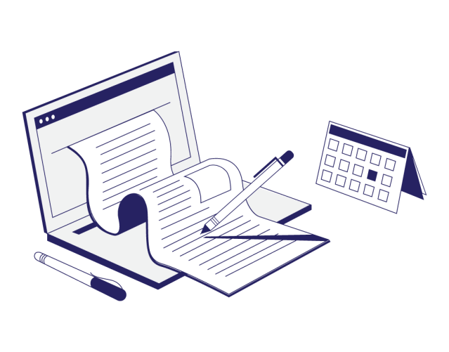 5 Tips on How to Write an Op-Ed Article