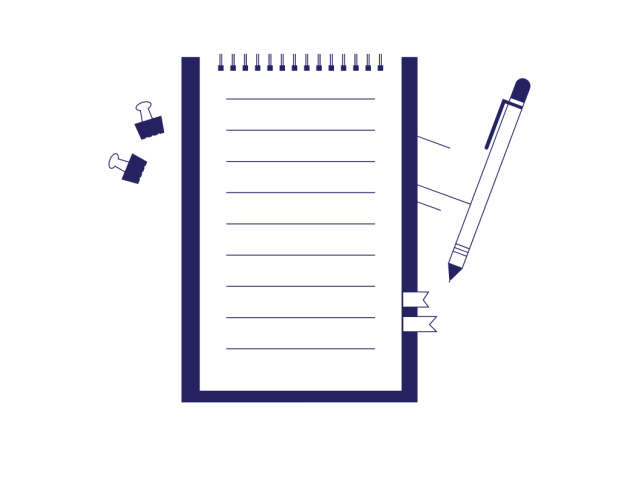 5 Tips for Writing a Job Acceptance Letter