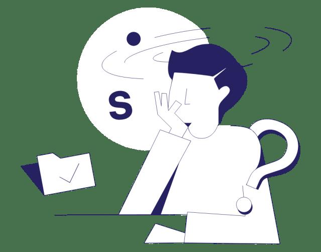 Spelling Tips: Fulfill or Fulfil?