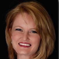 Rebecca Roberts, narrator of Bonfire of the Vanderbilts