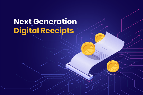 Next-Generation-Digital-Receipts-min
