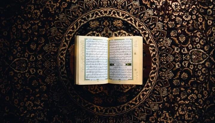Quranic Arabic vs. Spoken Arabic
