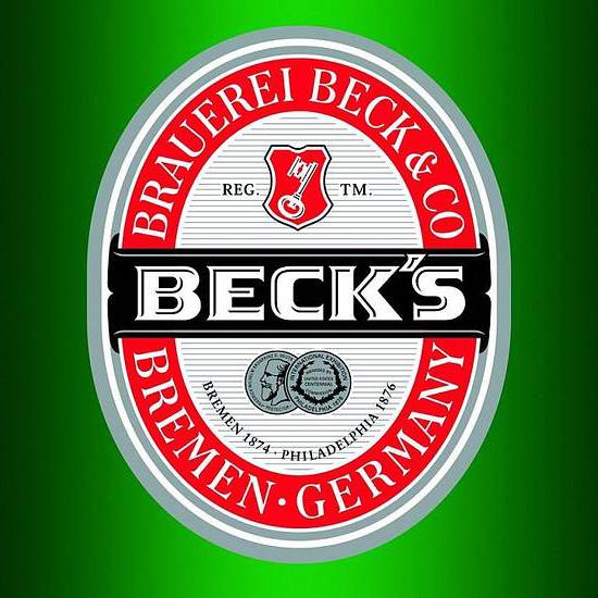 becks2 - Kopie