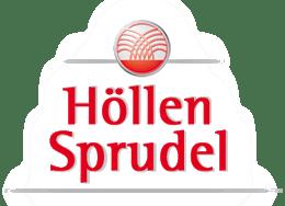 hoellensprudel - Kopie