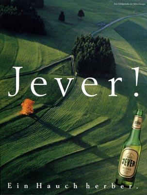 jever - Kopie