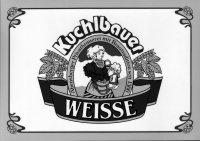 kuchlbauer - Kopie