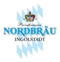 nordbraeu