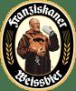 Franziskaner_Logo - Kopie