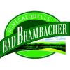 bad_brambacher2 - Kopie