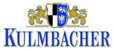 kulmbacher - Kopie