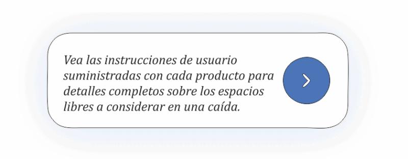 spanish_text