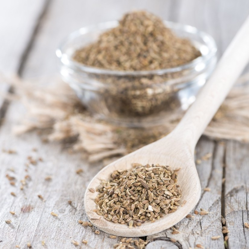 Anise is the catnip version for dogs and is different from catnip. Also called aniseed, anise is an annual plant native to the Middle East and Egypt.