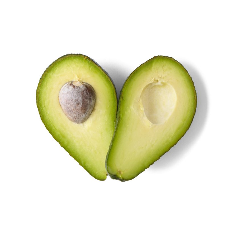 Packed with monounsaturated fat, avocados can help lower LDL levels while raising the amount of HDL cholesterol in your body.