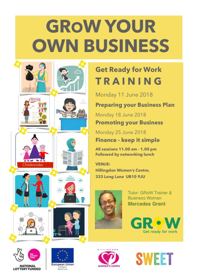 x Grow your own business poster.compressed