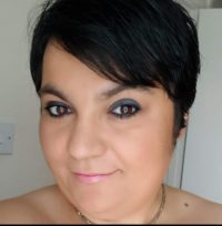 image of Cristina
