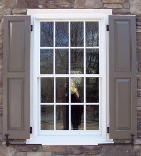 shutters 5