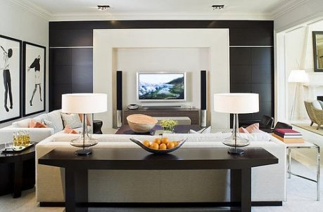 living-room-with-television1