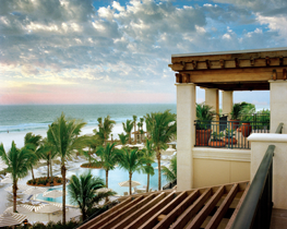 ritz-carlton-members-club-sarasota-beach-club