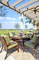 ritz-carlton-members-club-sarasota-golf-course-fairway-from-clubhouse