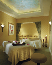 ritz-carlton-members-club-sarasota-spa-massage