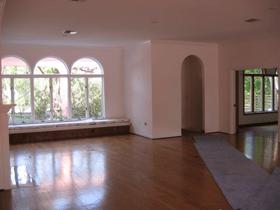casa-amalfi-old-interior