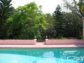 casa-amalfi-old-pool