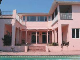 casa-amalfi-old-rear-elevation