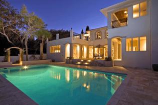 casa-amalfi-pool-landscape