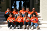 children-first-choir