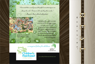 feature-template-selby-rain-forest