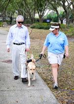 ed-with-southeastern-guide-dog