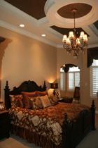 hawk-island-bedroom