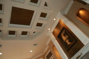 hawk-island-ceiling