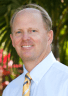 roger-pettingell-coldwell-banker