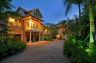 5871-gulf-mexico-drive-longboat-key-estate-home