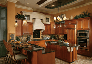 701-riveria-dunes-way-jacaranda-manatee-river-kitchen