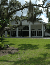 7551-tortoise-way-gator-creek-equestrian-estate-home-cover