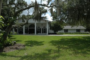 7551-tortoise-way-gator-creek-equestrian-estate-home-exterior