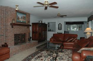7551-tortoise-way-gator-creek-equestrian-estate-home-family-room